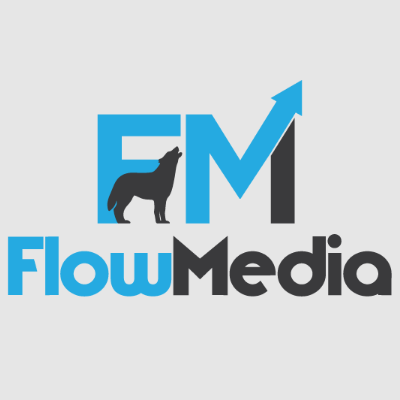Profile Photos of FlowMedia 28 Tai Crescent, Hobsonville, Auckland 0618, New Zealand - Photo 1 of 2