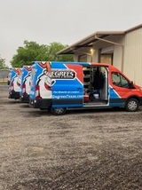 72 Degrees Air Conditioning & Heating 684 FM2093