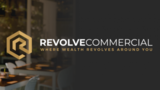 Revolve Commercial 321 Water Street
