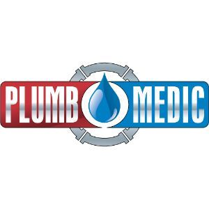 Profile Photos of The Plumb Medic 225 Parkway 575 # 876 - Photo 1 of 1