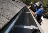 Gutter Cleaning Camillus, NY 117 Munro Dr.