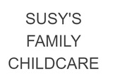 SUSY'S FAMILY CHILDCARE 41755 Brownstown Dr