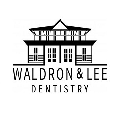 Profile Photos of Waldron and Lee Dentistry 2419 Roswell Road - Photo 1 of 1