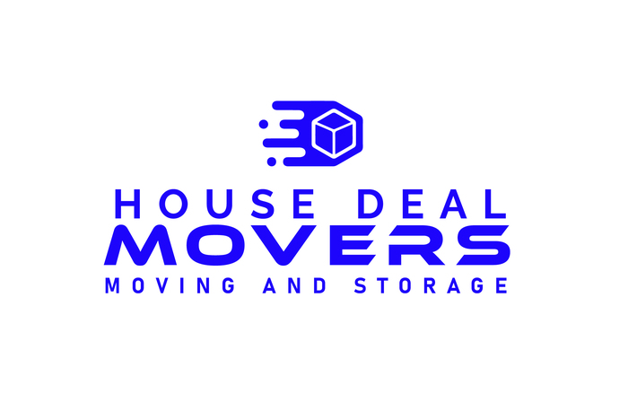 Profile Photos of House Deal Movers Minneapolis MN 6819 Narcissus Lane North - Photo 1 of 1