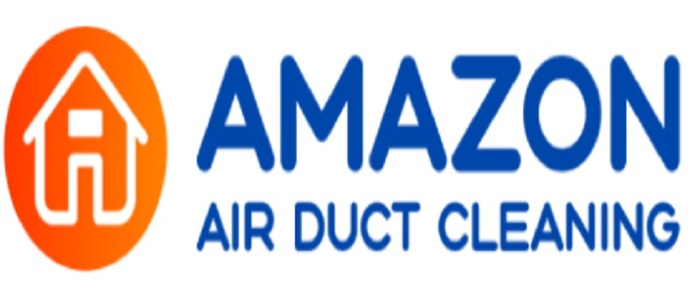 Profile Photos of Amazon Air Duct & Dryer Vent Cleaning Paramus 676 Winters Ave - Photo 1 of 1