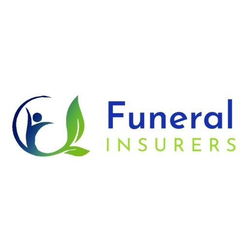 Profile Photos of Funeral Insurers United States - Photo 1 of 1