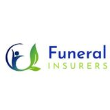 Funeral Insurers United States