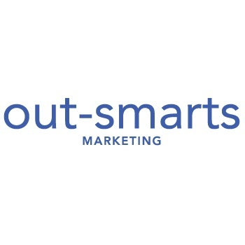 Profile Photos of Out-Smarts Marketing Inc. 5525 West Blvd., # 426 - Photo 1 of 1