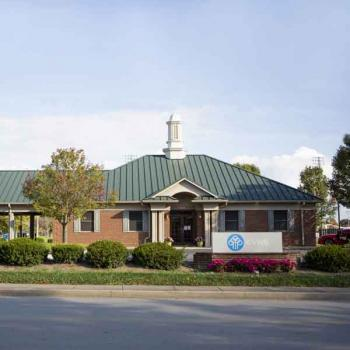 Profile Photos of CVNB Cumberland Valley National Bank and Trust 235 Glades Rd - Photo 2 of 2