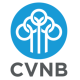 CVNB Cumberland Valley National Bank and Trust 235 Glades Rd
