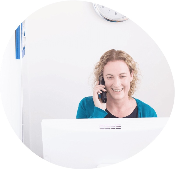 Profile Photos of Bristol Chiropractic Clinic Precision Fitness, Southway Dr - Photo 3 of 5