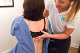 Bristol Chiropractic Clinic Precision Fitness, Southway Dr