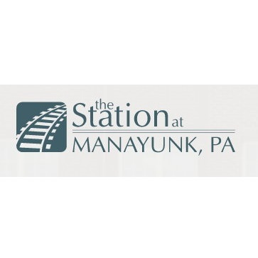 Profile Photos of The Station at Manayunk Apartments 1 Parker Ave - Photo 1 of 1