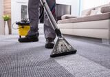 Mansfield First Class Carpet Cleaning, Mansfield