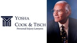 Yosha Cook & Tisch - Personal Injury Lawyers, South Bend