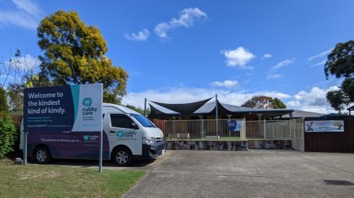 Profile Photos of Cubby Care Early Learning Centre Beenleigh 22 Crest St - Photo 3 of 3