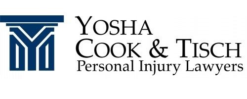 Profile Photos of Yosha Cook & Tisch - Personal Injury Lawyers 116 E Berry St # 1600 - Photo 3 of 4