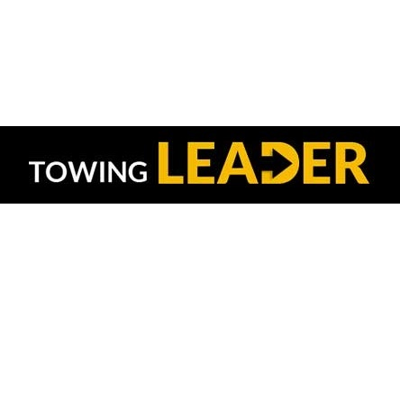 Profile Photos of Towing Leader 16 Perita Dr - Photo 1 of 4