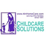 CHILDCARE SOLUTIONS 2101 Richmond Rd