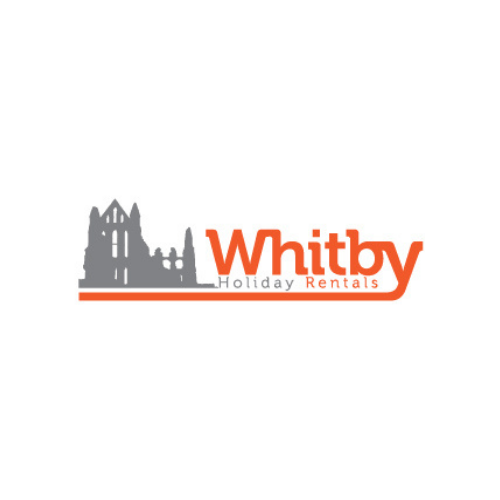 Profile Photos of Whitby Holiday Rentals Jutland House, New Quay Rd - Photo 1 of 1