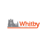 Whitby Holiday Rentals Jutland House, New Quay Rd