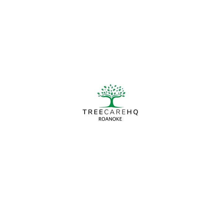 Profile Photos of TreeCareHQ Roanoke 4727 Valley View Blvd NW #1006 - Photo 1 of 1