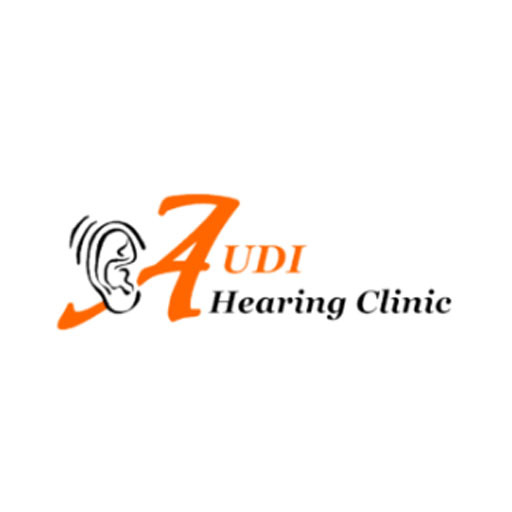 Profile Photos of Audi Hearing Clinic Shop 22/1 Broadway - Photo 1 of 1