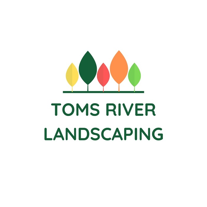 Profile Photos of Toms River Landscaping Service 28 Nostrand Dr - Photo 1 of 2