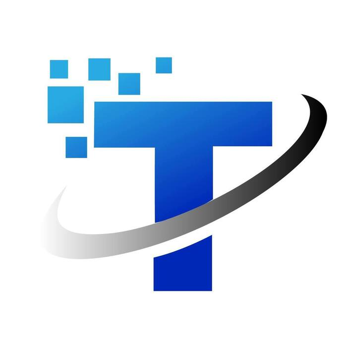 Profile Photos of Tangent Solutions 2091 Business Center Dr #110 - Photo 1 of 1