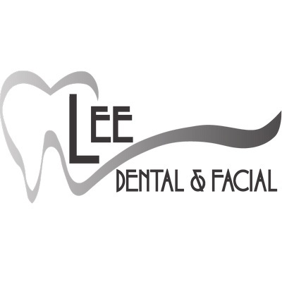 Profile Photos of Lee Dental & Facial: Angela Lee, DDS 515 Madison Avenue, Suite 1212 - Photo 1 of 1