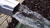 Macon Gutter Cleaning Pros, Macon
