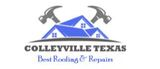 Colleyville's Signature Roofing & Repairs Inc., Colleyville
