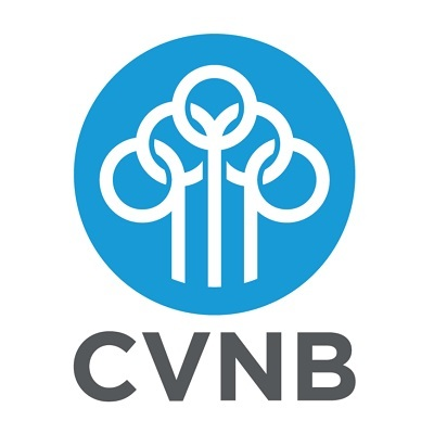 Profile Photos of CVNB Cumberland Valley National Bank and Trust 505 Leighway Drive - Photo 1 of 1