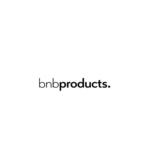 Profile Photos of BNB Products Shop 17/4 North Gateway - Photo 1 of 1