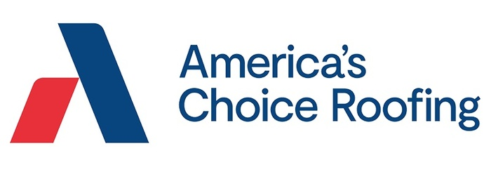 Profile Photos of America's Choice Roofing 71 River Bend Drive - Photo 1 of 1