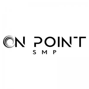Profile Photos of On Point SMP 9826 Maple St. - Photo 1 of 1
