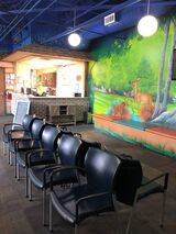 Dentistry for Children - Peachtree City 450 Commerce Drive, Suite 200