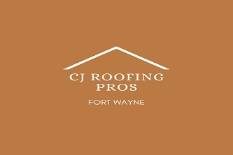Profile Photos of CJ Roofing of Fort Wayne 8132 Greenwich Ct - Photo 1 of 1