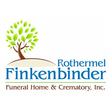 Profile Photos of Rothermel-Finkenbinder Funeral Home & Crematory, Inc. 25 West Pine Street - Photo 1 of 4
