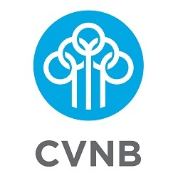Profile Photos of CVNB Cumberland Valley National Bank and Trust 2110 Lexington Rd - Photo 1 of 1