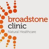 Broadstone Clinic of Natural Healthcare 11 Dunyeats Road