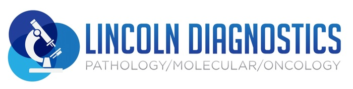 Profile Photos of Molecular Oncology Testing 1818 E Elizabeth Ave Suite 315-D - Photo 1 of 5