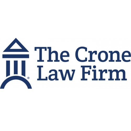 Profile Photos of The Crone Law Firm, PLC 88 Union Avenue, 14th Floor - Photo 1 of 2