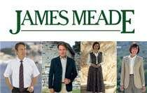 James Meade Limited