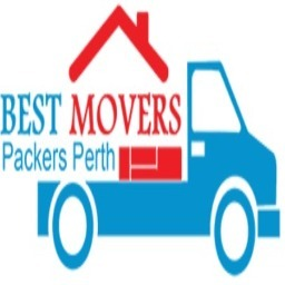 Profile Photos of Removalists Byford 73 Colesbrook Drive - Photo 2 of 2