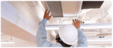 Evaporative Air Conditioning Service Adelaide 27A Cardwell Street