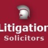 SR LAW SOLICITORS (Finchley, Golders Green, Temple Fortune) N3, NW11
