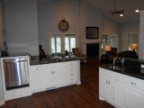 Profile Photos of Prelude Homes & Services