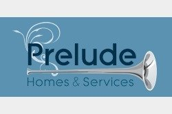 Prelude Homes & Services