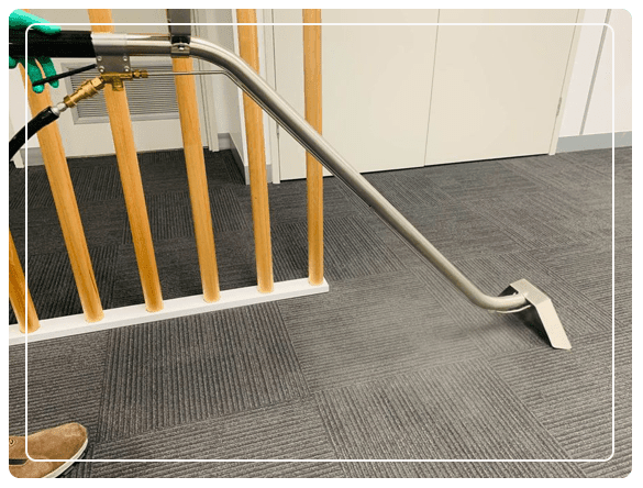 New Album of Carpet Cleaning Mount Waverley 27 Marianne Way - Photo 3 of 3